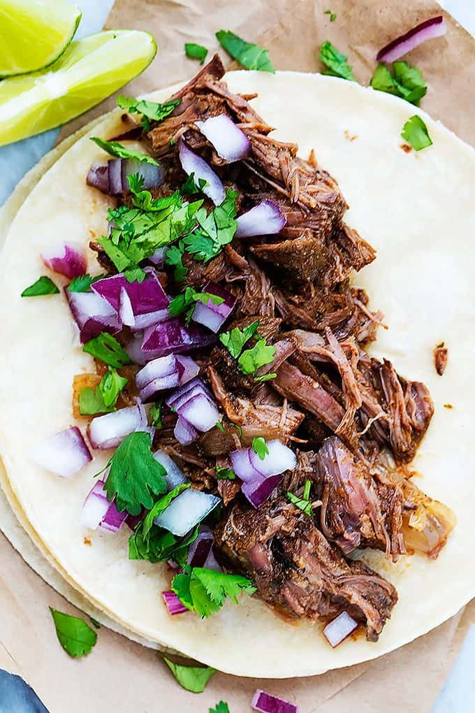 recipe: barbacoa slow cooker tasty [13]