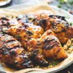 grilled-thai-mango-coconut-chicken-108