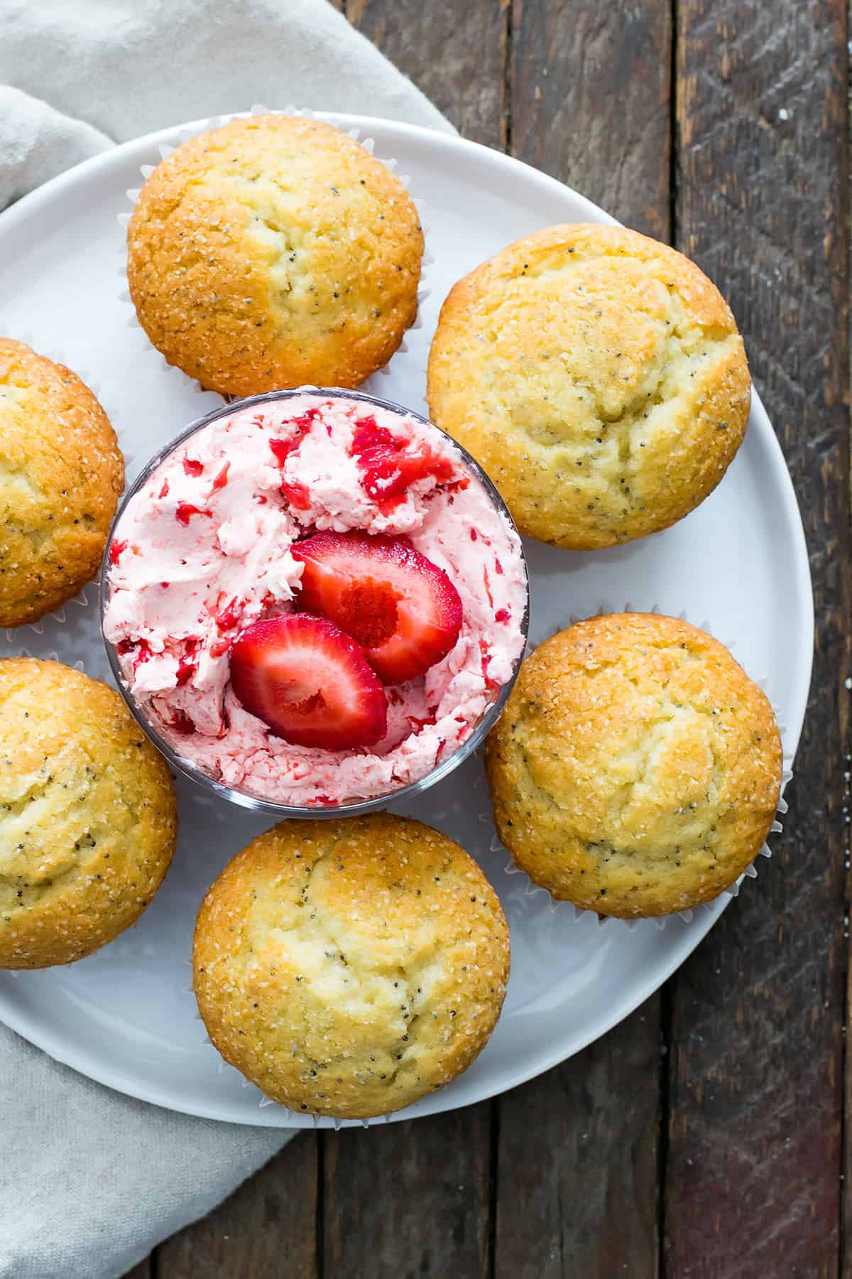 poppyseed-muffins-strawberry-butter-2v