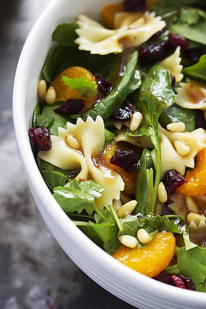 bowtie-pasta-spinach-salad-6