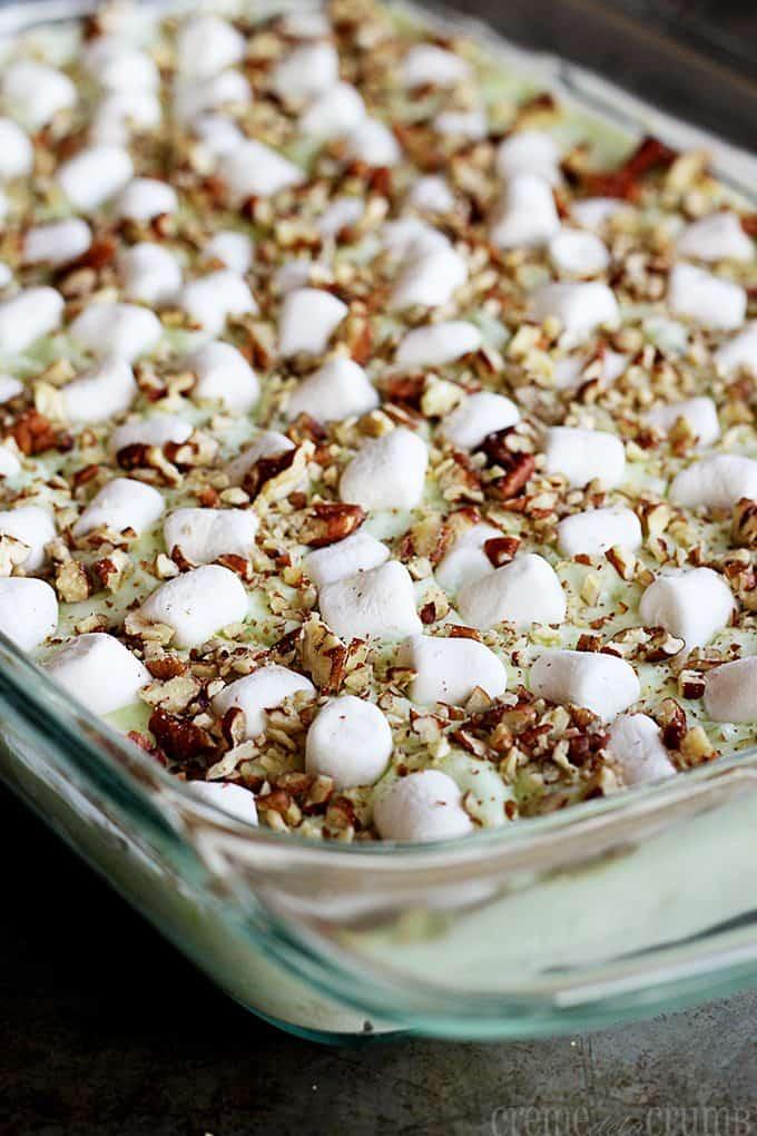 pistachio-pudding-salad-1