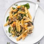 butternut-squash-goat-cheese-penne-1sm