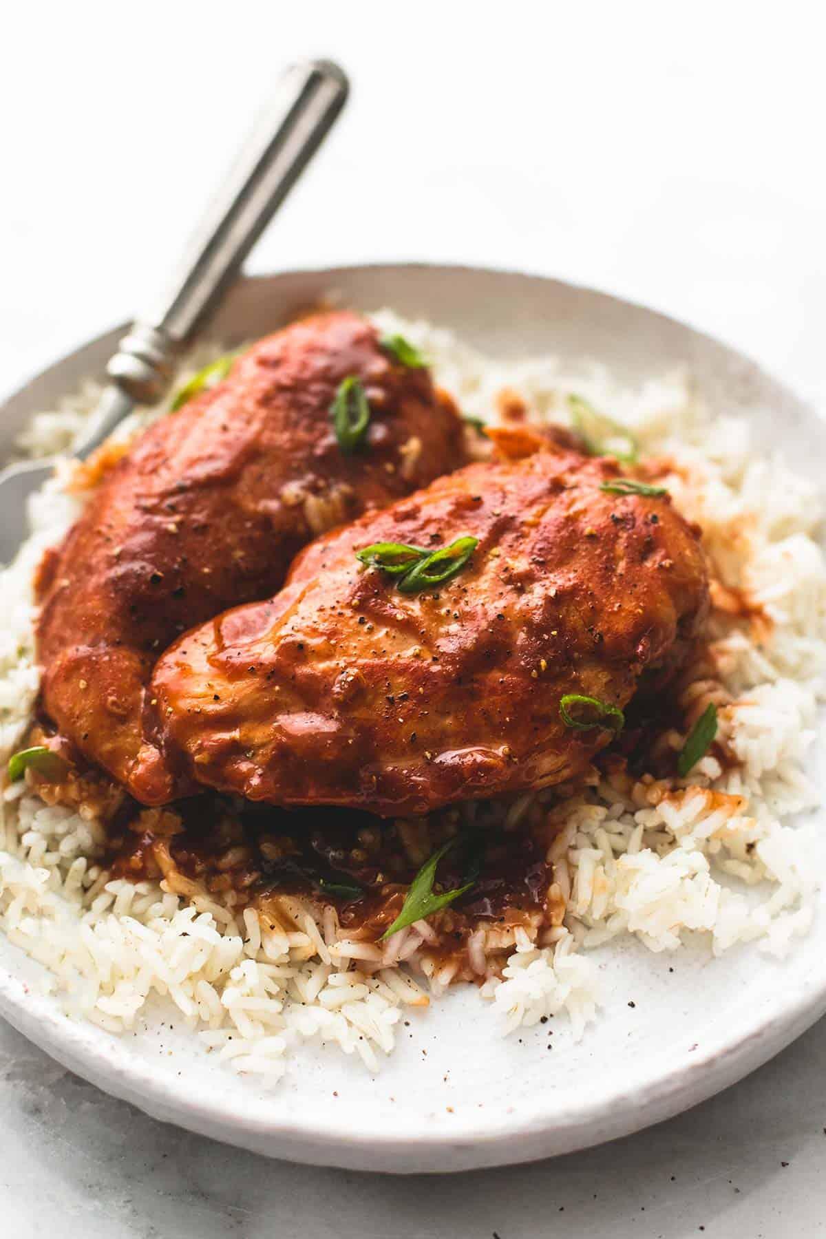 Ground Pork Chili Recipe