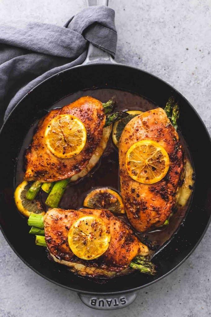Ramsay chicken breast recipe